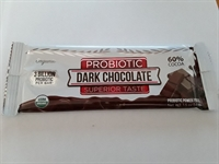 unique established organic chocolate - 3