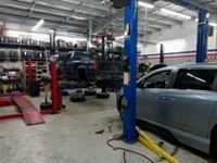 auto repair shop baltimore - 1