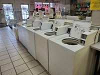 laundromat middlesex county - 3