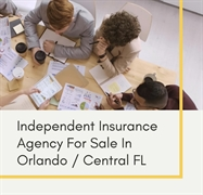 independent insurance agency orlando - 1