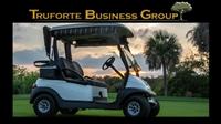 golf cart repair business - 1