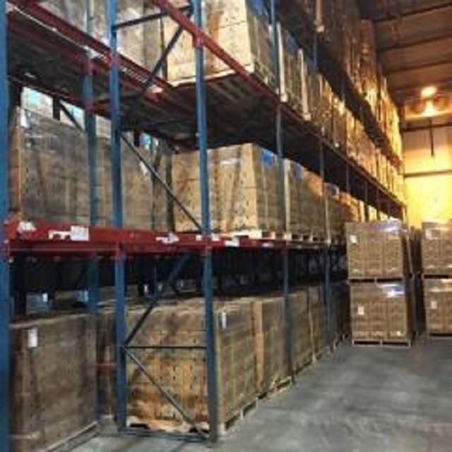niche storage facility burlington - 2
