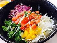 brand new asian restaurant - 1