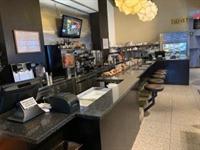modern diner new york - 3