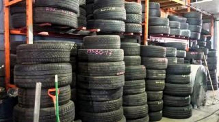 auto repair business essex - 4