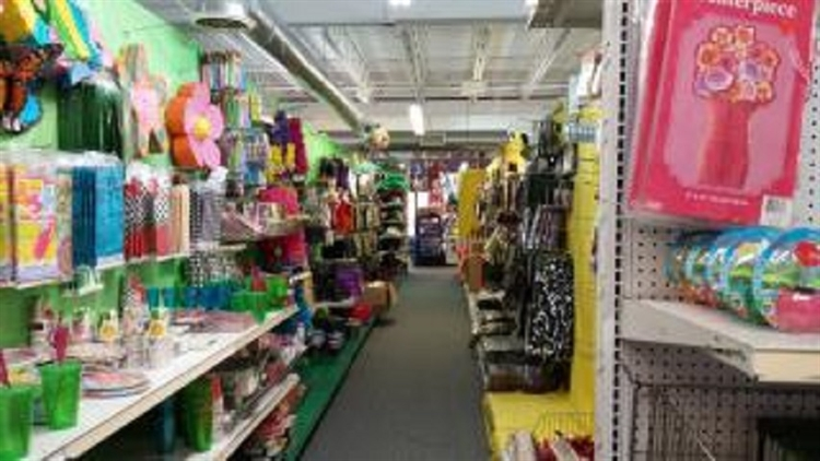 party dollar store montgomery - 4