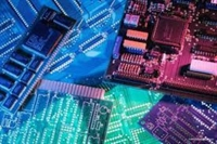 wholesale distribution electronic components - 1