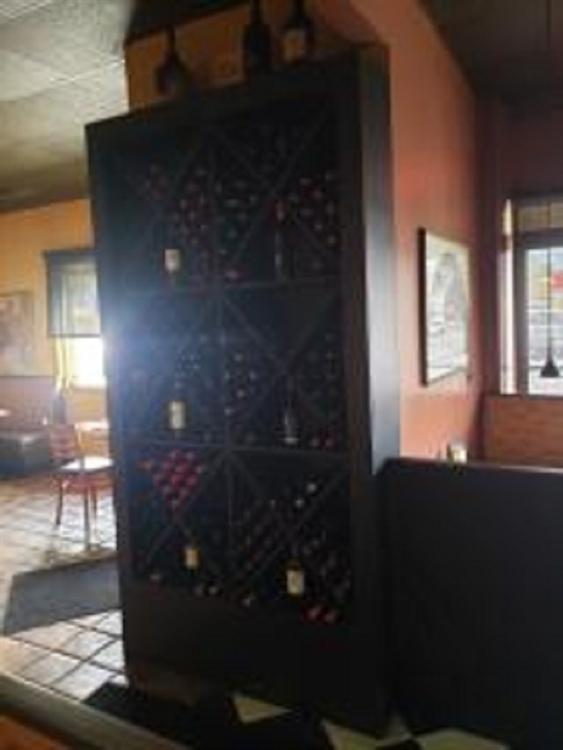 pizzeria restaurant ulster county - 4