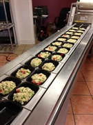 food manufacturer catering co - 1