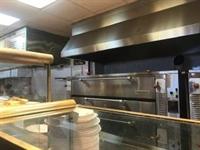 busy pizzeria restaurant new - 3