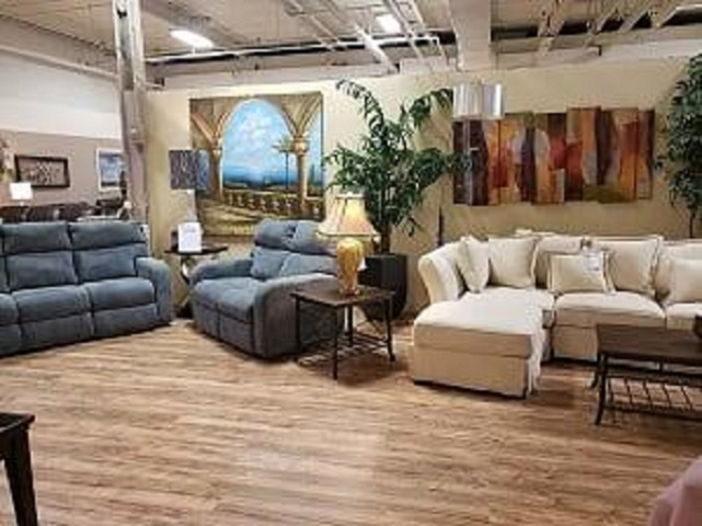 two furniture stores new - 4