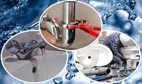 37711 quality-focused plumbing contractor - 1