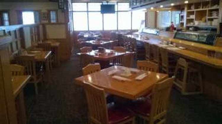 japanese restaurant montgomery county - 5