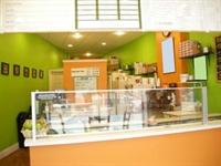 health food restaurant essex - 3