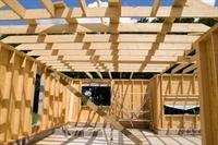 71294-reduced custom homes& remodeling - 1