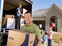established moving company ohio - 1