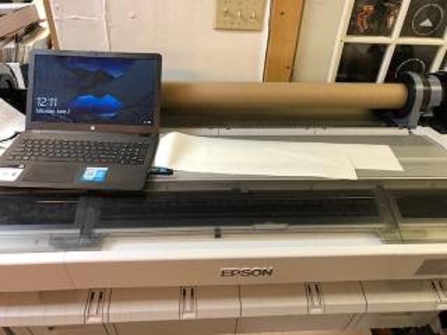 niche printing business travis - 5
