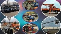 71469 bucket truck repair - 1