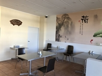 traditional chinese restaurant - 3