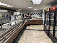 office bldg cafeteria queens - 2