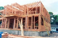 home construction business suffolk - 1