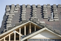 tampa bay roofing contractor - 1