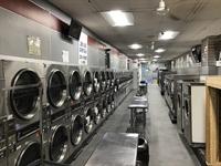 laundromat burlington county - 2