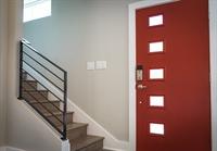 specialty door refinishing business - 1