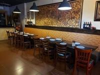 pizzeria restaurant ulster county - 3