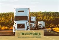 profitable north american trucking - 1