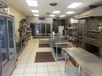 food education facility suffolk - 1