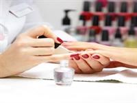 nail salon established twenty - 1