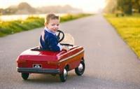 driving school worcester county - 1