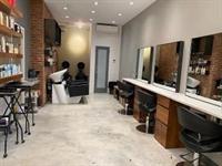 profitable hair salon queens - 3