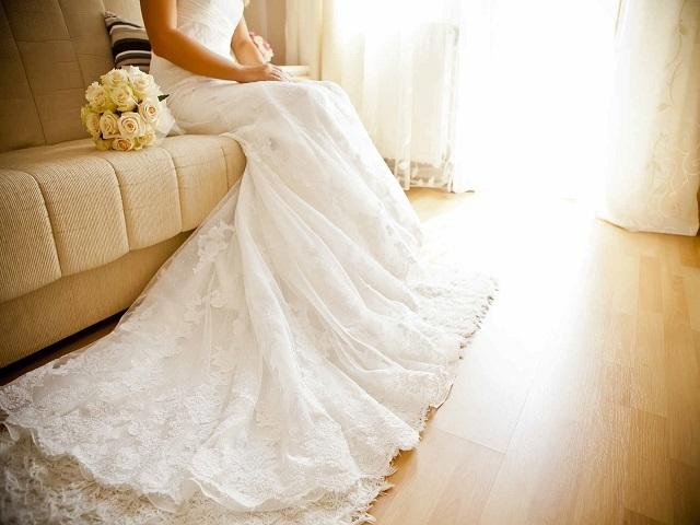 my little bridal boutique - 4