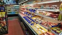 supermarket nassau county for - 3