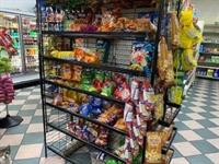 grocery store queens - 3