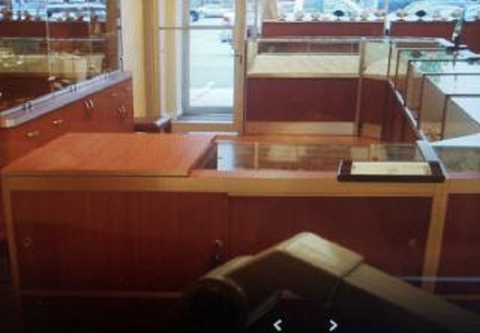 jewelry business nassau county - 5