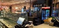 high volume bagel shop - 3