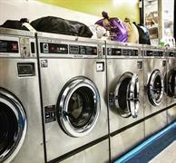 laundromat kings county - 3
