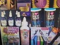 pet grooming business bergen - 2