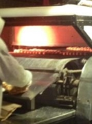 lucrative pretzel bakery philadelphia - 2