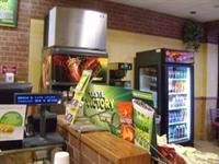 sandwich franchise nassau county - 3
