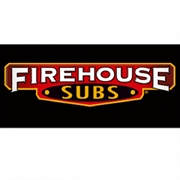 firehouse subs franchises with - 1