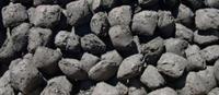 charcoal distribution company nassau - 2