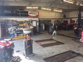 premier auto repair shop - 5