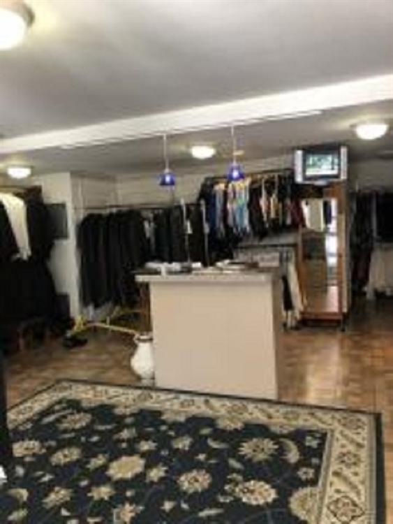 tuxedo formal wear sale - 4