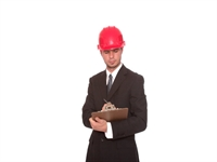 industrial safety management services - 1