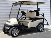 golf car sales servicing - 1
