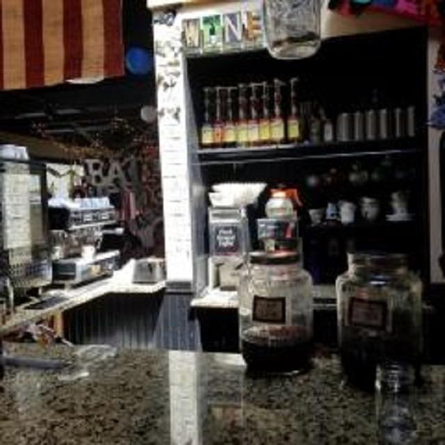 established cafe suffolk county - 5